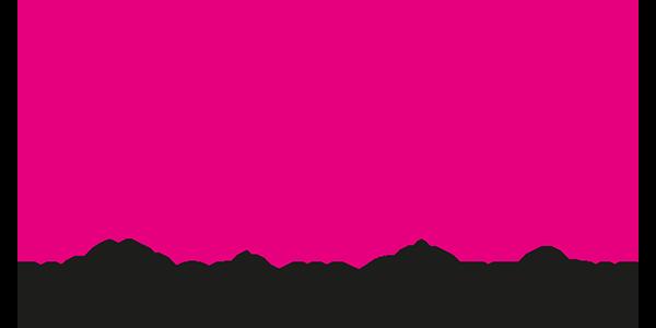 ABK אריחי קרמיקה ומוצרי ספא מתקדמים