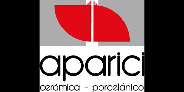 APARICI ייצור קרמיקה, פורצלן ואריחים