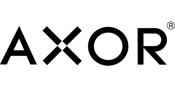 AXOR כלים סניטריים