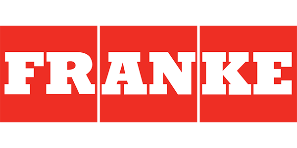 FRANKE ייצור מערכות בישול ומטבח
