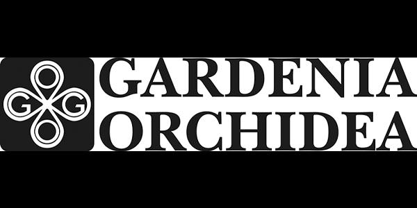 GARDENIA ORCHIDEA ייצור ופיתוח קרמיקה