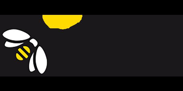 Imola ceramica יצרנית קרמיקה איטלקית