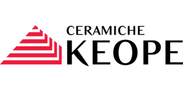 KEOPE ייצור קרמיקה ייחודית, איכותית ויוקרתית