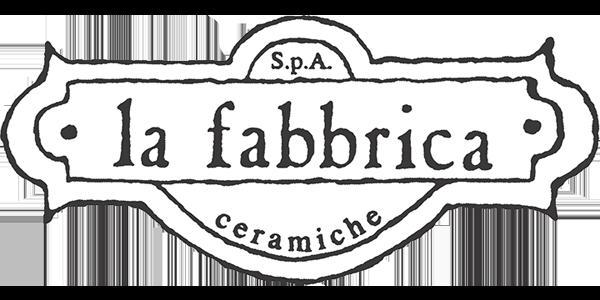 LA FABBRICA אריחי קרמיקה ופורצלן