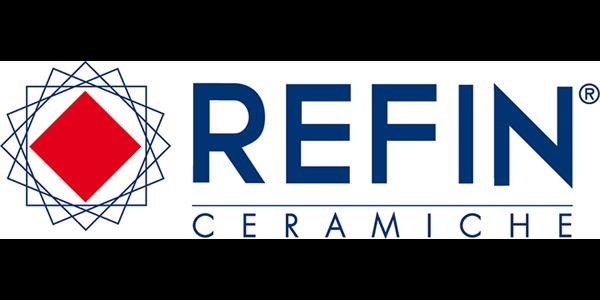 REFIN CERAMICHE ייצור אריחי קרמיקה
