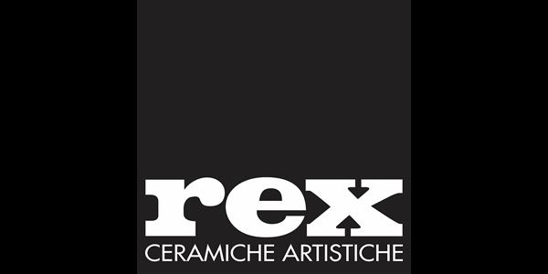 REX ריצוף ואריחי גרניט פורצלן