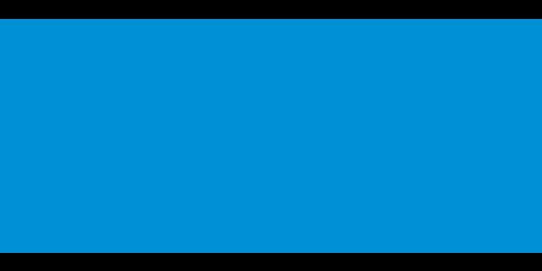 ROCA ייצור קרמיקה לחדרי אמבטיה