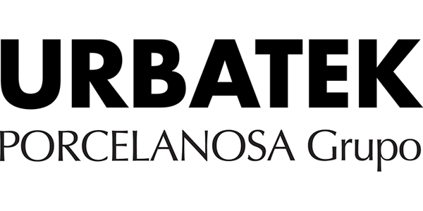URBATEK מוצרים מגוונים למטבחים ולחדרי רחצה