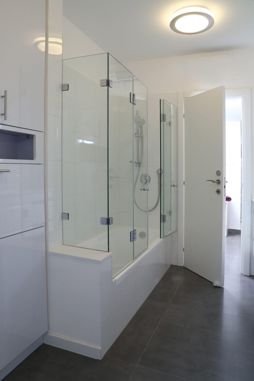 מקלחונים בשלל סוגים