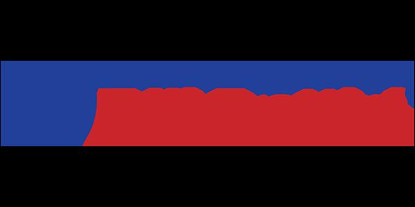 F.lli Frattini Rubinetterie כלים סניטריים